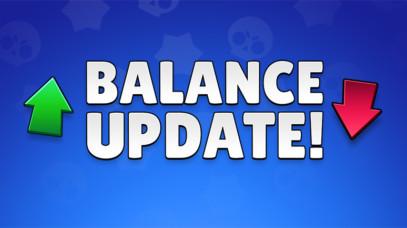Изменения баланса за октябрь
