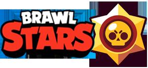 Игра Brawl Stars – Бравл Старс – Браво Старс 2020