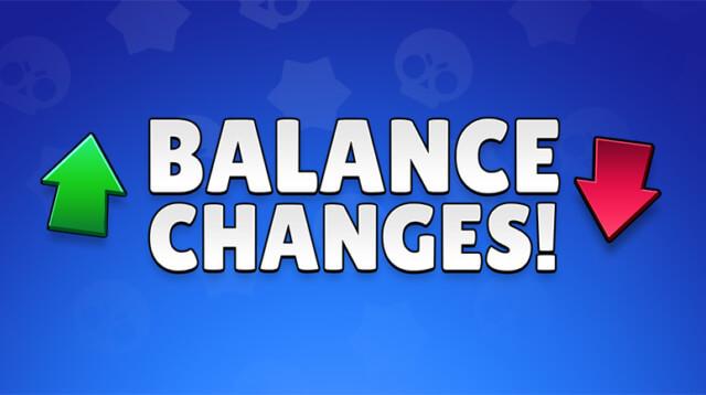 Изменения в балансе от 19 февраля 2020 года