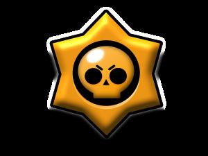 Эмблема Браво Старс